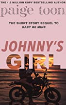 Johnny's Girl (Johnny Jefferson series)