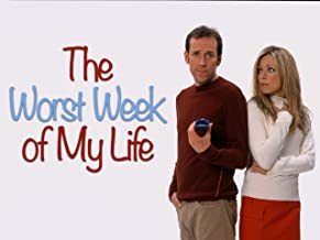 The Worst Week Of My Life, Season 1