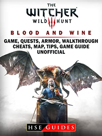 Amazon com: Witcher 3 - Science Fiction & Fantasy Gaming