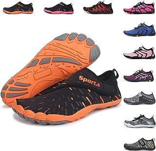 Schuhe & Handtaschen Schuhe Schuhe Sport & Outdoorschuhe