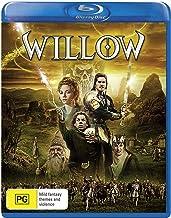 Willow (30th Anniversary) (Blu-ray)