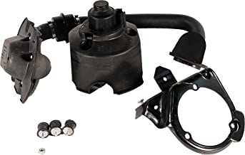 ACDelco 19303240 GM Original Equipment Secondary Air Injection Pump Kit with Pump, Bracket, and Hose