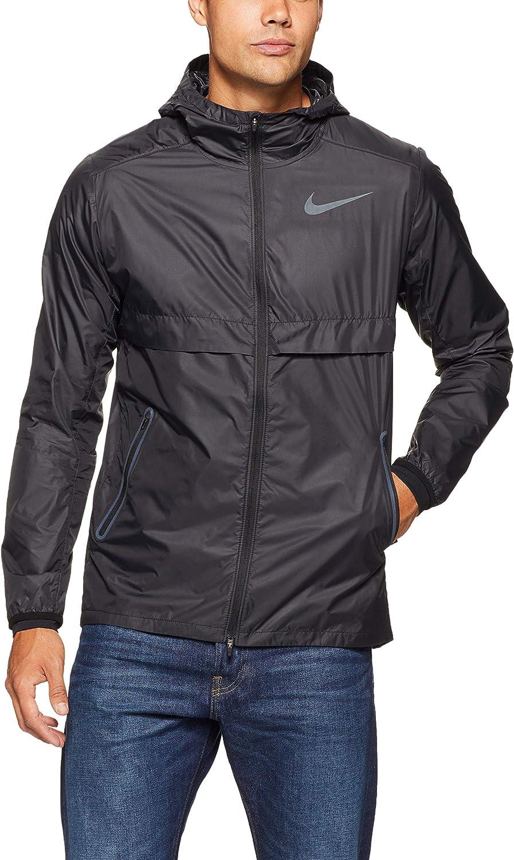 Nike Herren Herren Herren Shield Jacke B078L39QKM  Günstigstes 8e5366