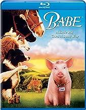 Babe  [Blu-ray]  [Importado]