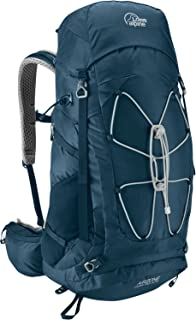 AirZone camino Trek 30: 40 Hiking Backpack