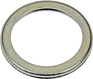 Dorman 65427 Oil Drain Plug Gasket, (Pack of 2)