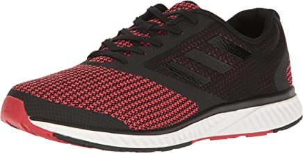 check out f181c 0364d adidas Men s Edge Rc M Running Shoe