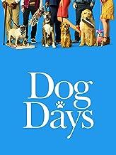Best dog days video Reviews
