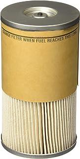 Baldwin PF7748 Heavy Duty Diesel Fuel Element