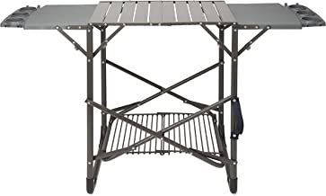 Cuisinart CFGS-222 Take Along Grill Stand