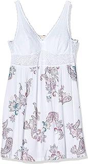 Amourette Spotlight NDK Print Camisn para Mujer