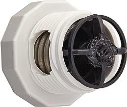 Polaris 9-100-9002 Pressure Relief Valve Replacement
