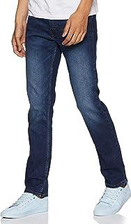 Levi's Men's 511 Slim Fit Slim Fit Denim Jeans