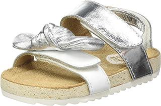 GIOSEPPO Harris, Sandale Plate Bébé Fille
