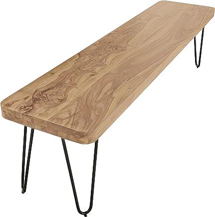 Amazon.es: mesas rinconeras para cocina - Incluir no ...