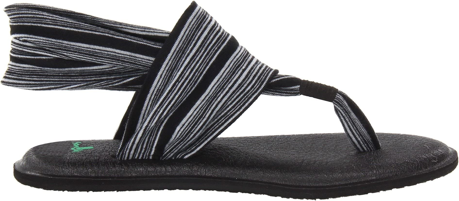 Sanuk Yoga Sling 2 | Women's shoes | 2020 Newest
