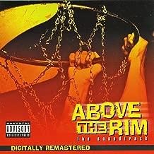 Above The Rim [Explicit]