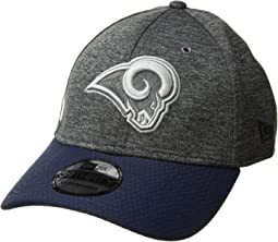 Los Angeles Rams 3930 Home