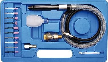 0 W 0 V BGS Technic 3284 Remachadora