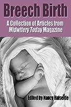 Breech Birth (English Edition)