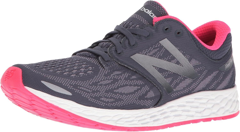 New Balance Women's Zantev3 Running shoes