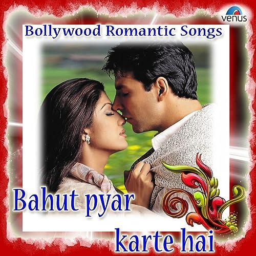 bahut pyar karte hain male mp3 free download