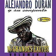 Mejor Exitos De Duran Duran de 2021 - Mejor valorados y revisados