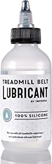 Best sole treadmill lubricant kit Reviews