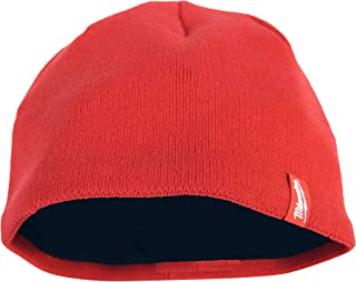 Best milwaukee tools hat Reviews