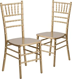 Best chinese chippendale outdoor furniture Reviews