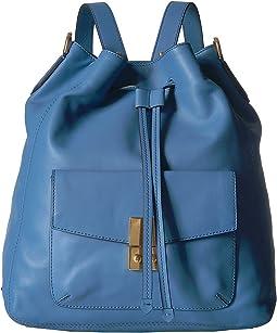 Allanna Backpack