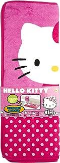 Hello Kitty Microfiber Rug