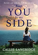 Keep You By My Side: a novel about love, lies and family