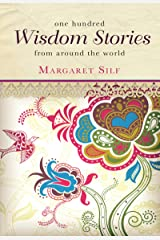 One Hundred Wisdom Stories Kindle Edition