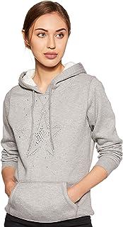 Jealous 21 Women's Sweatshirt