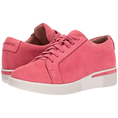 Gentle Souls by Kenneth Cole Haddie (Coral) Women
