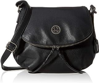 Rieker Damen H1117 Handtasche
