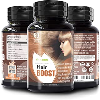Best does vitamin e help hair grow faster Reviews