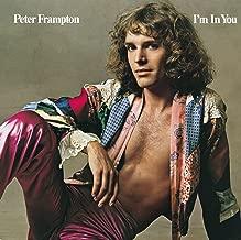 i m in you peter frampton