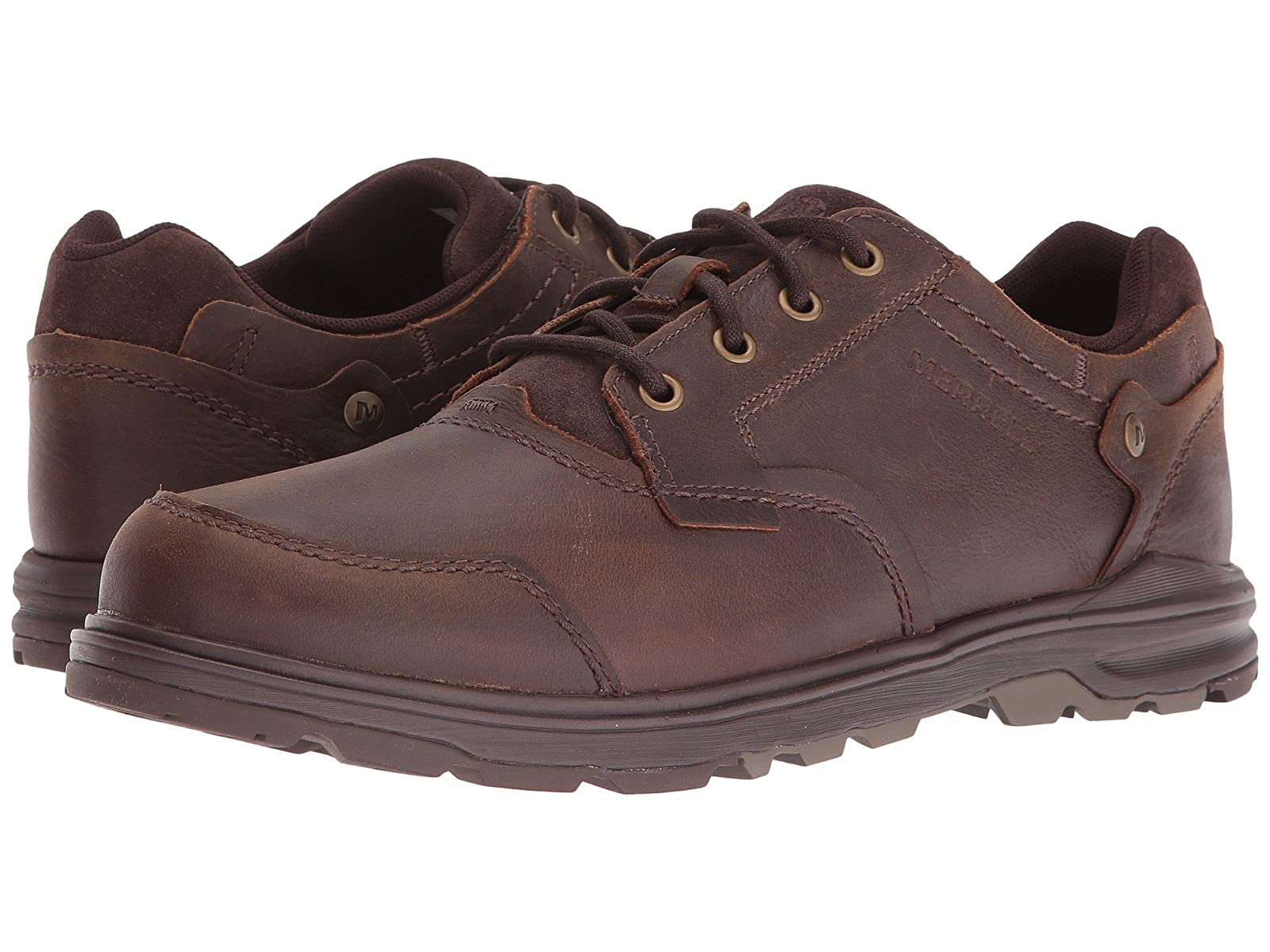 Merrell Brevard OxfordCheap and distinctive eye-catching shoes