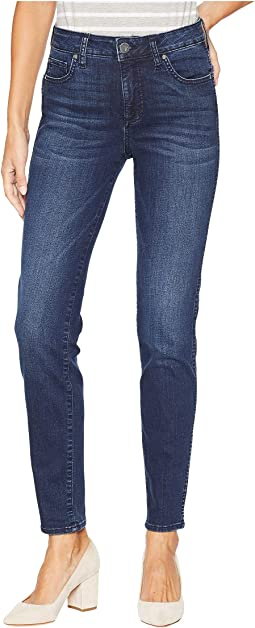 Diana Fab Skinny Jeans in Hold