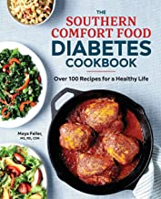 the book of better life with diabetes
