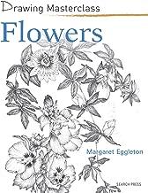 Flowers (Drawing Masterclass)