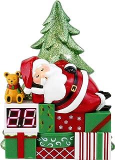 Avon Electronic Christmas Countdown