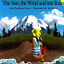 Best the sun the wind and the rain Reviews