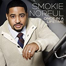 Best smokie norful no one else mp3 Reviews