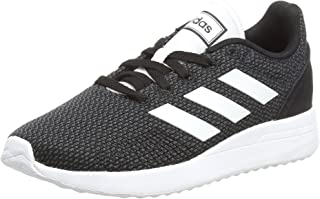 adidas Boys' Run 70s Shoes