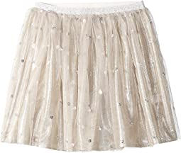 Arden Skirt (Toddler/Little Kids/Big Kids)