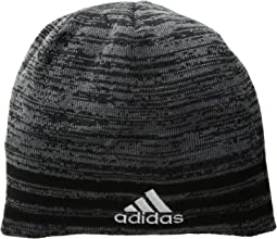 Eclipse Reversible II Beanie