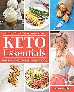 ketogenic girl recipes